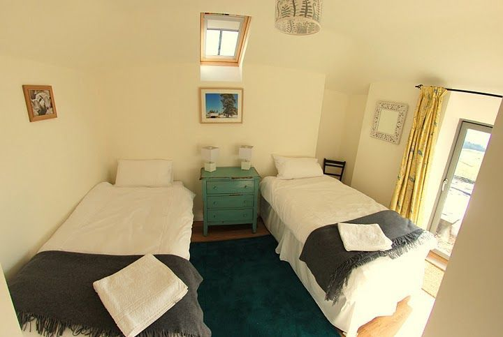 twin-or-double-room